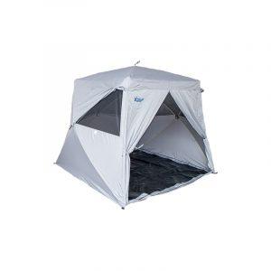 Фото Летняя палатка Polar Bird 3S трехместная