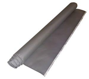 Фото коврика огнеупорный под печь (100х70 см)