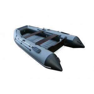 Фото лодки REEF 325 НДНД